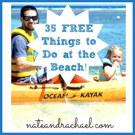 7 Things That Nothing To Do With by 35 Free Things To Do With Toddlers And At The