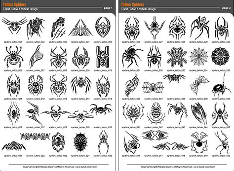 tattoos gallery pdf share ebook tattoos catalog free ebooks download
