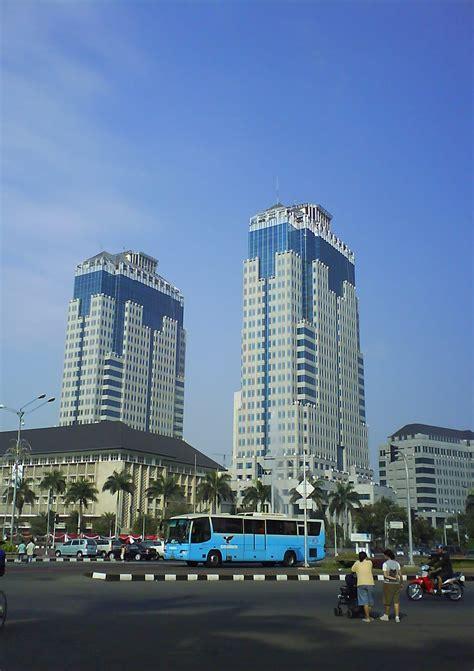 bank indonesia opinions on bank indonesia