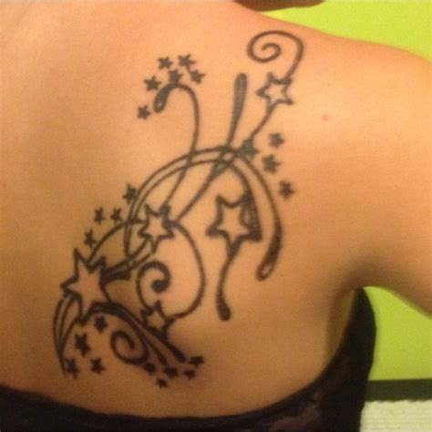 star ink tattoo kemang 420 best images about laura likes on pinterest backpack