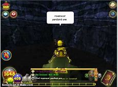 Wizard101 Grizzleheim Yardbird Locations - YouTube Wizard101 Sign Up Free