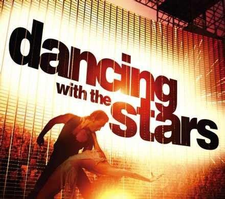 swing on a star tv theme dwts week 5 tv theme week atomic ballroom irvine ca