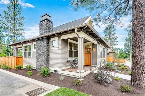 real estate house pictures houses for sale bend oregon house plan 2017