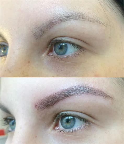 tattoo eyebrows with henna 29 elegant henna eyebrows makedes com