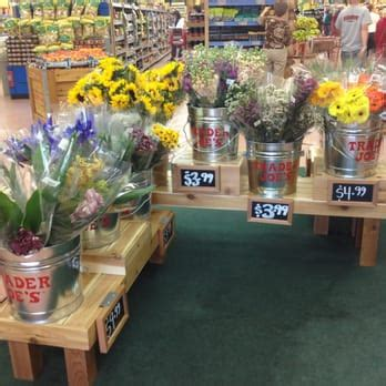 trader joe s grocery mesa az reviews photos yelp