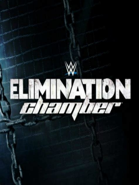 cinema 21 indonesia download nonton wwe elimination chamber 2017 film streaming