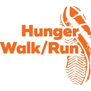 the s guide to health run walk runã hunger walk run android apps on play