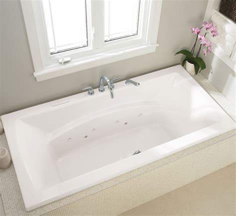 bathtub com neptune believe 3666 4266 3672 4272 tub