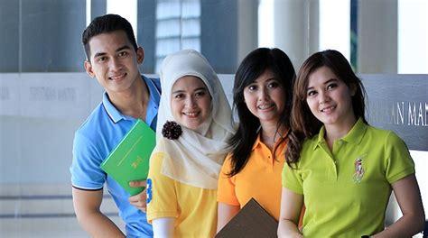 film romantis anak muda indonesia anak muda indonesia paling bahagia di dunia majalah kartini