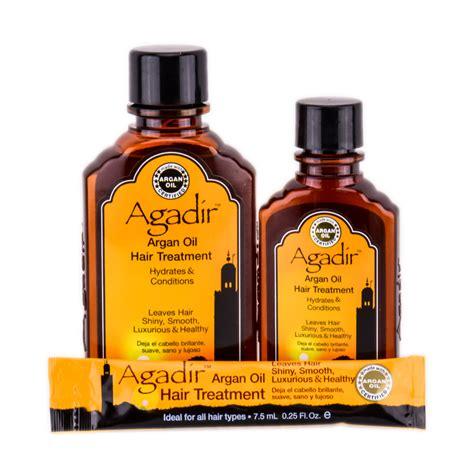 oil hair treatment mens hair styling wax 2017 2018 best cars reviews