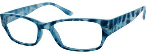 images ban americas best eyeglasses locations