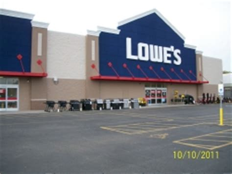 lowe s home improvement in rocky mount va 24151 citysearch