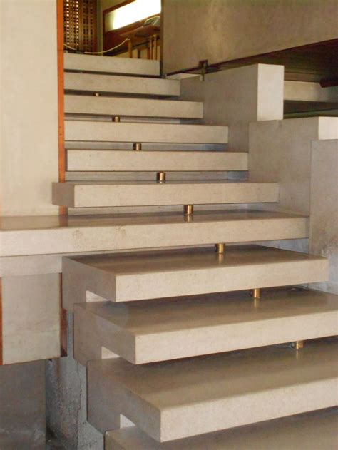 carlo scarpa stair design architecture stairs