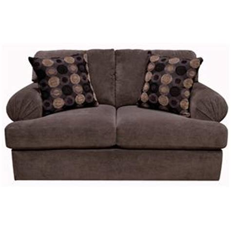 england abbie sectional england abbie sectional sofa with right chaise van hill