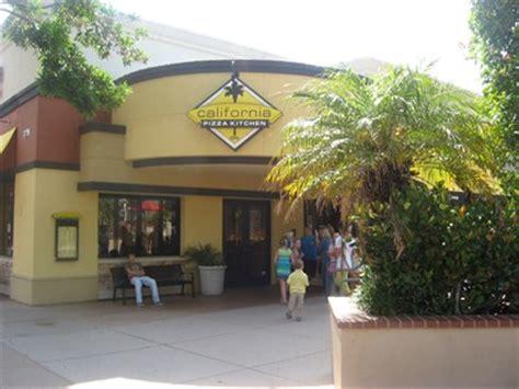 California Pizza Kitchen Slo by California Pizza Kitchen San Luis Obispo Ca Gluten