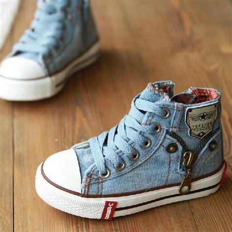 aliexpress buy sale children sneakers shoes