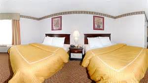 comfort inn and suites tinley park il comfort inn and suites hotels in tinley park il hotels com
