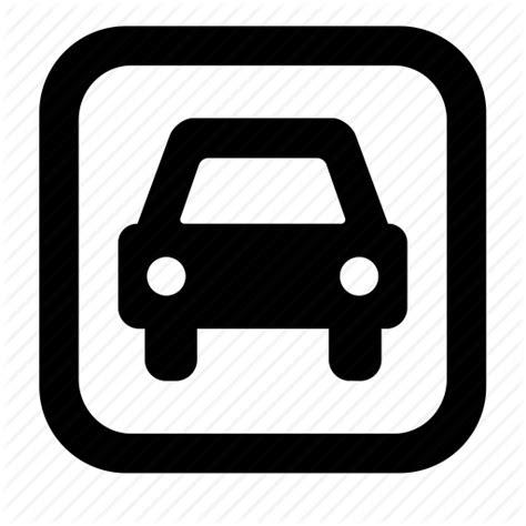 design icon cr park parking icon png www pixshark com images galleries
