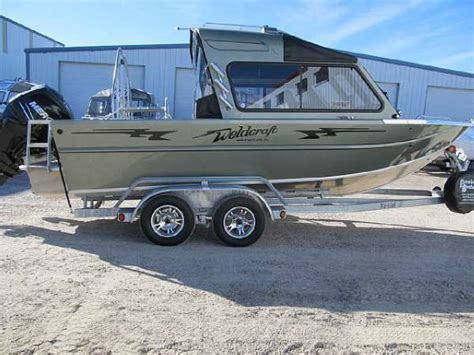 weldcraft boats for sale craigslist weldcraft new and used boats for sale