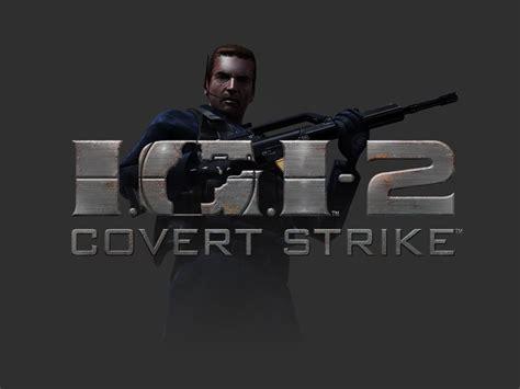 igi 2 full pc game free download igi game download project igi 2 full pc game free download windows 10 8