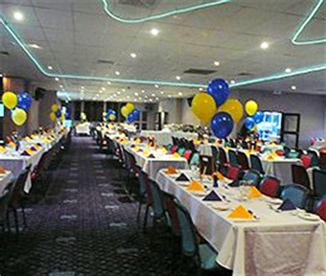 manly boat club menu function venues manly queensland australia