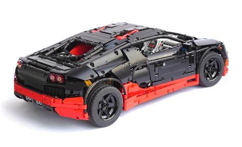 lego bugatti veyron sport bugatti veyron sport
