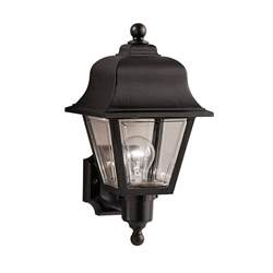 affordable light fixtures wall lights design great finishing exterior lighting