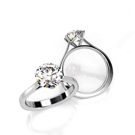 engagement ring prices best friend rings engagement rings