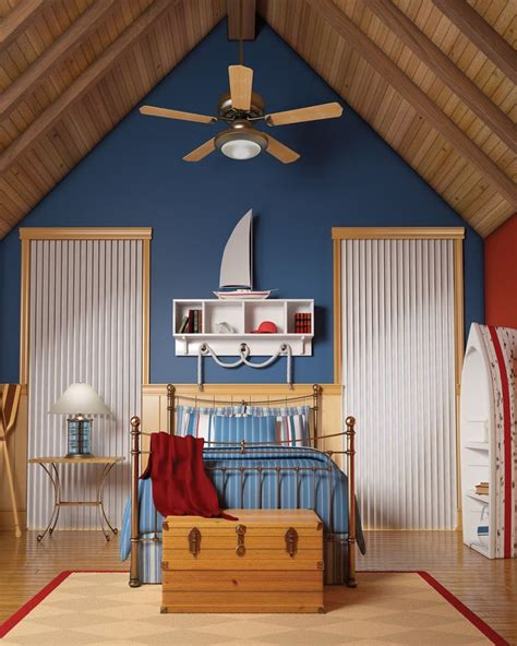 blinds for boys bedroom 33 best boy s room window treatments images on pinterest