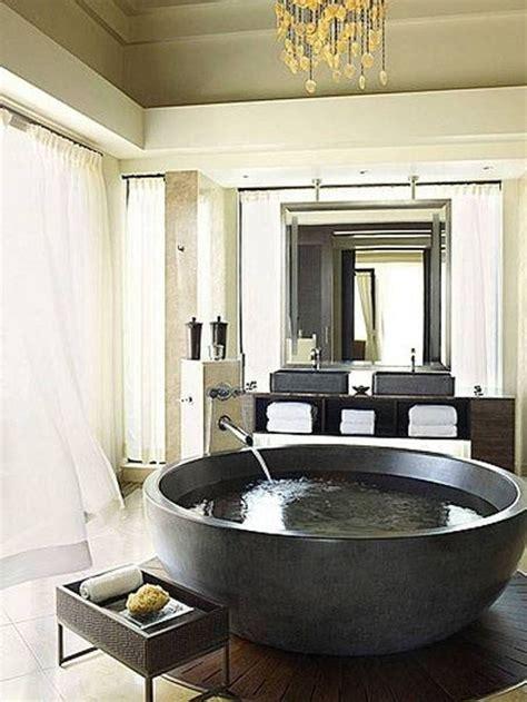best 25 black bathrooms ideas on pinterest concrete 25 best ideas about concrete bathtub on pinterest