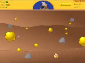 Gold Miner Game Free Online » Home Design 2017