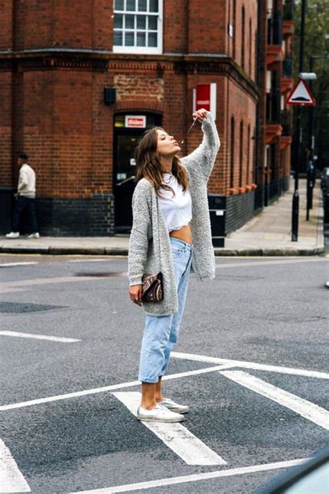 cute comfortable travel outfits 25 best ideas about cute travel outfits on pinterest