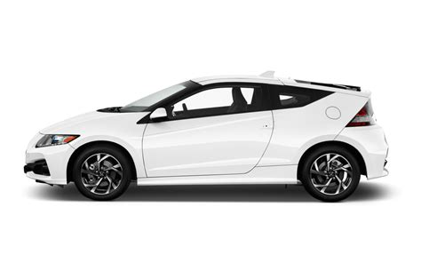 Honda Crz by Honda Cr Z Reviews Research New Used Models Motor Trend
