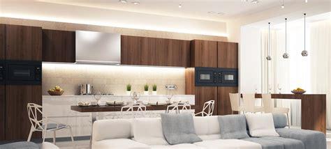 rooms to rent in birmingham uk rooms to rent in birmingham house in birmingham professional house in birmingham