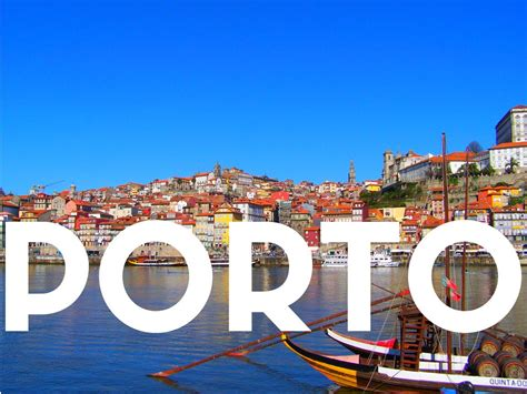 porto what to do things to do in porto a weekend itinerary