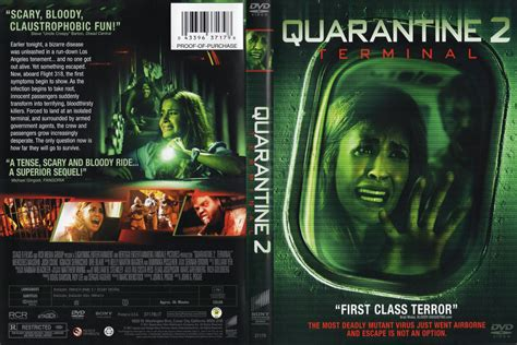 quarantine film download quarantine 2 terminal free movies download watch