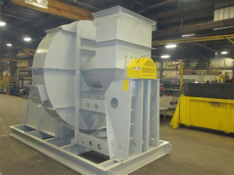 westinghouse industrial centrifugal fans industrial exhausters industrial fans centrifugal blower