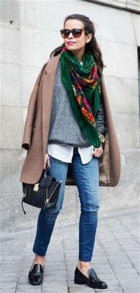 N1 Midea Blouse Black Crepe Import 50 foolproof ways to wear your favorite pair of blue