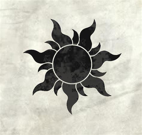 house blackfyre house blackfyre oseapedia wiki