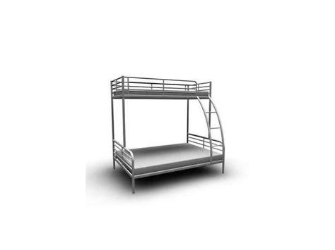 Tromsö Loft Bed Frame Ikea Tromso Bunk Bed Frame Orleans Ottawa