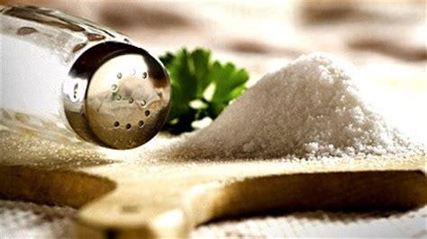 alimentazione per ipertesi sodio e potassio consumi scorretti negli ipertesi nostrani