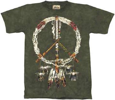 native american indian shirt