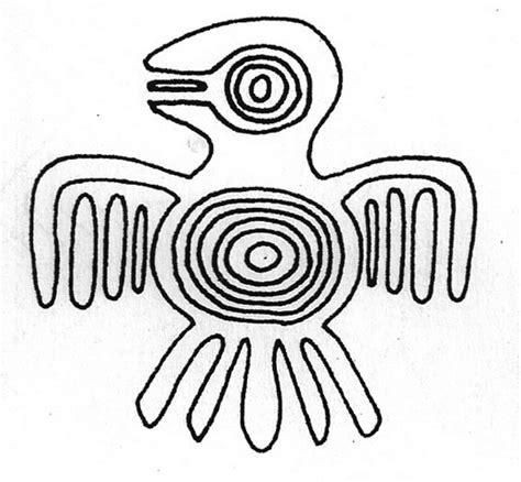 imagenes de indios blanco y negro plantillas en dibujos 233 tnicos imagui