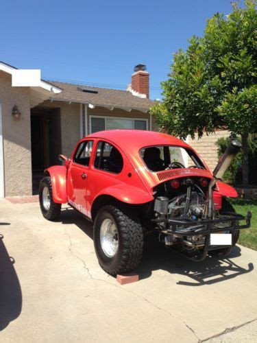 find  rare vw  rag top  bakersfield california united states