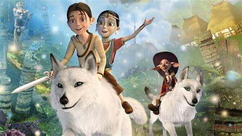 film oscar animazione savva la recensione del film d animazione di max fadeev