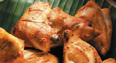 pollo cucina pollo alla cannella con purea di mele cucina