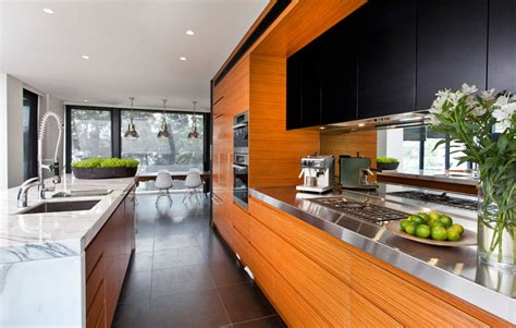 Kitchen Designers Sydney Sydney Kitchen Designers Of Kitchens