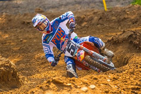 racer x online motocross supercross 450 words with time motocross racer x online