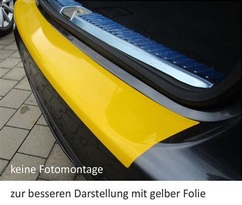 Folie Auto Ebay by Mercedes C Klasse S205 T Modell Lackschutzfolie