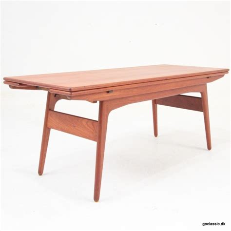 Coffee Table And Dining Table Coffee Table And Dining Table In One Copenhagen Table Coffee Table By Unknown Designer For